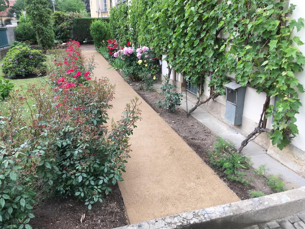 Landschaftsbau Dresden dresden i lbd landschaftsbau dresden